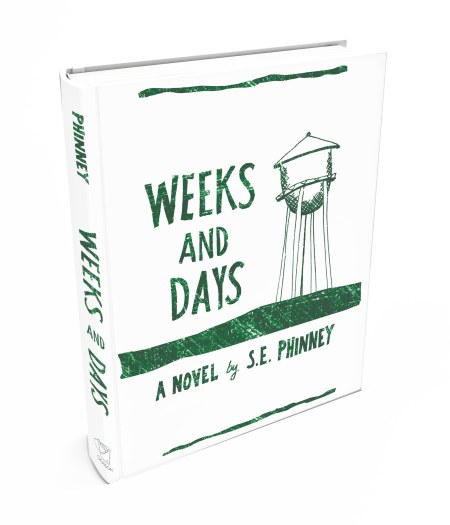 Weeks and Days